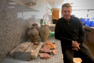 30 años de arqueología urbana