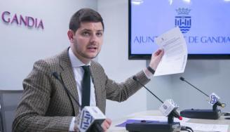 Archivan la demanda penal contra Prieto por el contrato de las «escoletes»