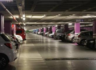 Gandia, a un paso de cerrar la compra del tercer gran párking subterráneo