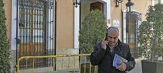 La absolución del alcalde de Villalonga le permite repetir de candidato socialista