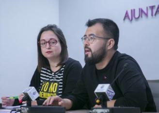 Unas 250 familias de Gandia reciben una renta garantizada de la Generalitat