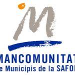 Borsa de treball Agent d'Ocupació i Desenvolupament Local