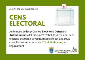 cens_electoral.png