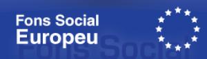FONS SOCIAL EUROPEU | Ajuntament de Palma de Gandia