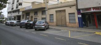 La justicia avala que Tavernes vete una gasolinera en casco urbano por el tráfico