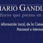 Període d'informació pública de la relació de meses i locals electorals. Termini del 12 al 17 de març.