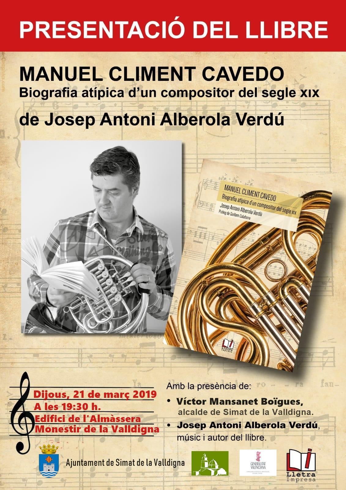 Presentació_llibre_Josep_Antoni_Alberola.jpeg