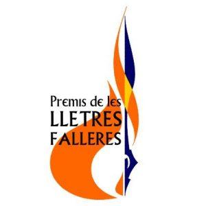 Tavernes acollirà l'entrega de premis de les Lletres Falleres 2019