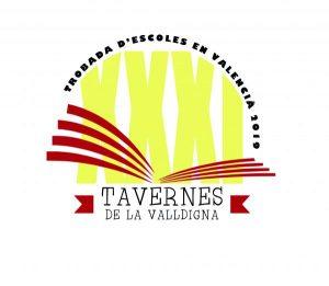 Tavernes presenta la XXXI Trobada d'Escoles en Valencià