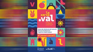 Oliva s'incorpora a la Xarxa Pública de Serveis Lingüístics Valencians