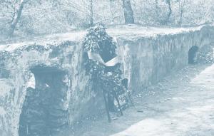 Comença a Oliva la tercera edició del Cicle 'Fem Memòria'