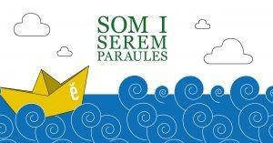 Aldaia celebra la 20a Trobada d'Escoles en Valencià de l'Horta Sud