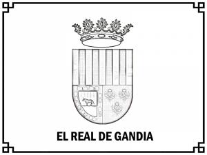 ANUNCI CONSULTA PÚBLICA | Real de Gandia