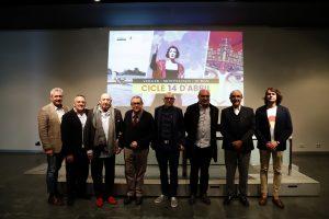 El MuVIM presenta el cicle '14 d'abril' amb tres exposicions de Pierre Verger, Lluís Dubón i Francis Montesinos