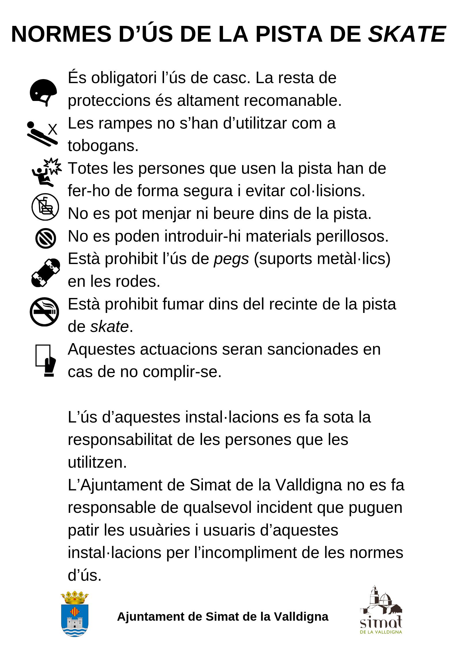 Copia_de_NORMES_DÚS_DE_LA_PISTA_DE_SKATE.png