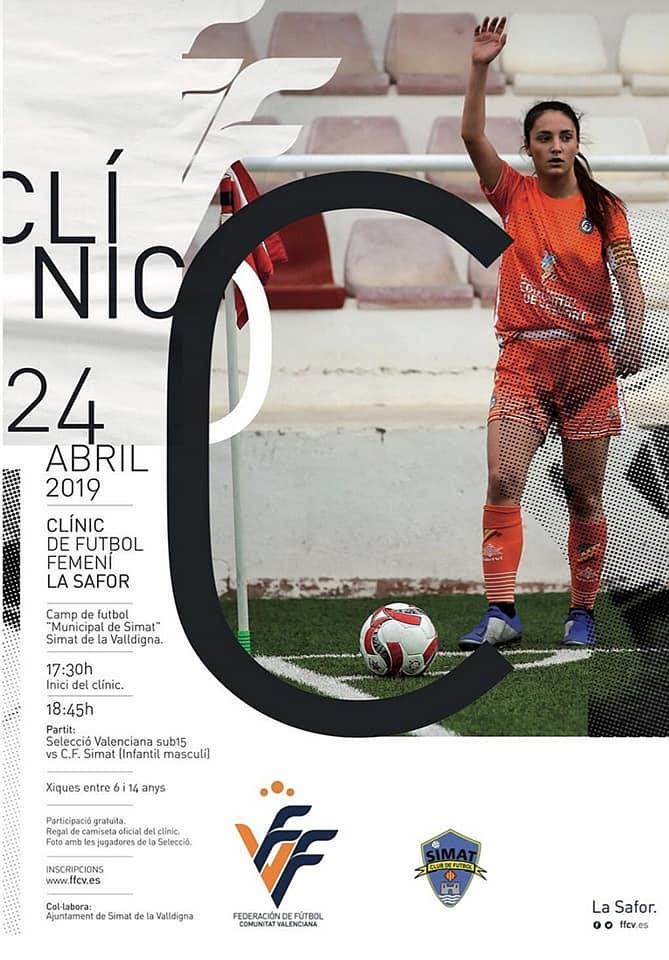 clinic_la_safor.jpg