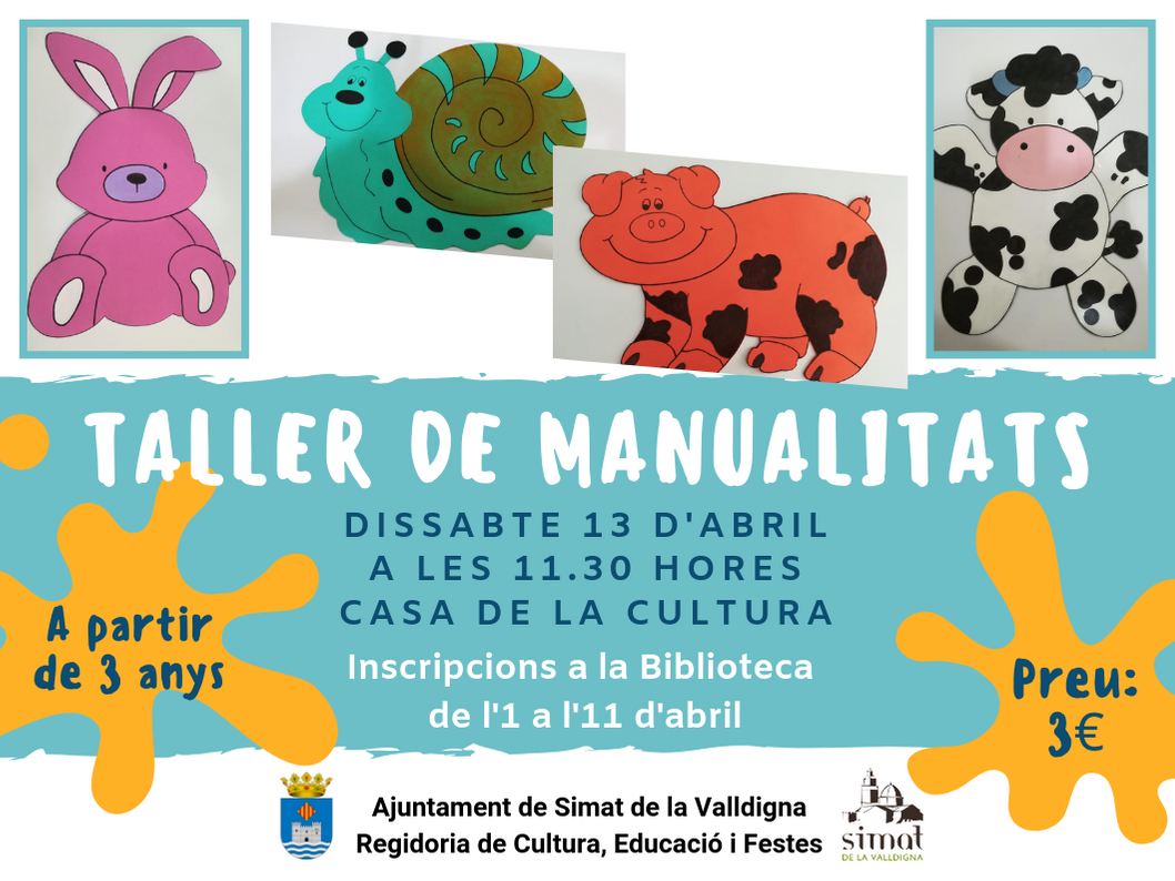 taller_de_manualitats.png