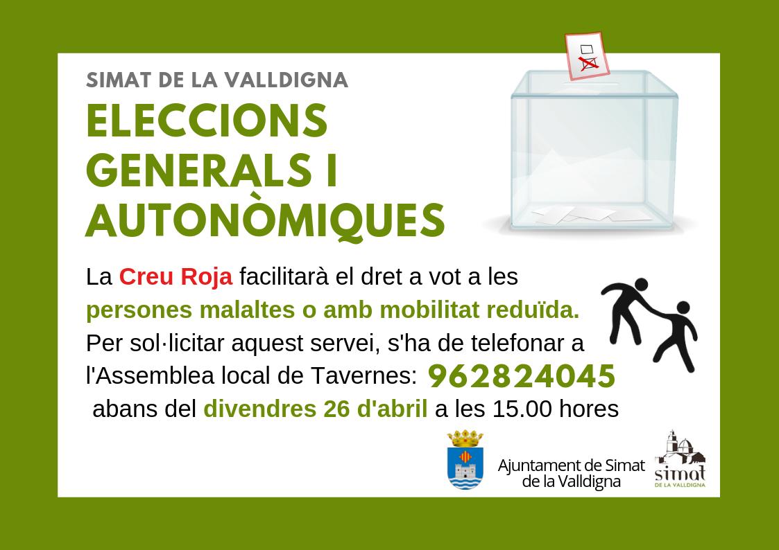 Ajuda_votar1.png