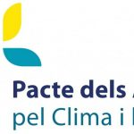 Oliva continua avançant amb les directrius marcades per Europa per mitigar el canvi climàtic i reduir els gasos d'efecte hivernacle