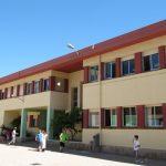 Oliva rep més ajudes del Pla Edificant per a la rehabilitació i millora de centres educatius