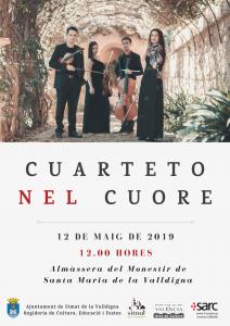 Quartet_Nel_Cuore.png