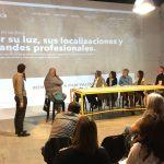 """Rodar a València és garantia d'èxit """"per la seua llum, les seues localitzacions i els seus grans professionals"""""""