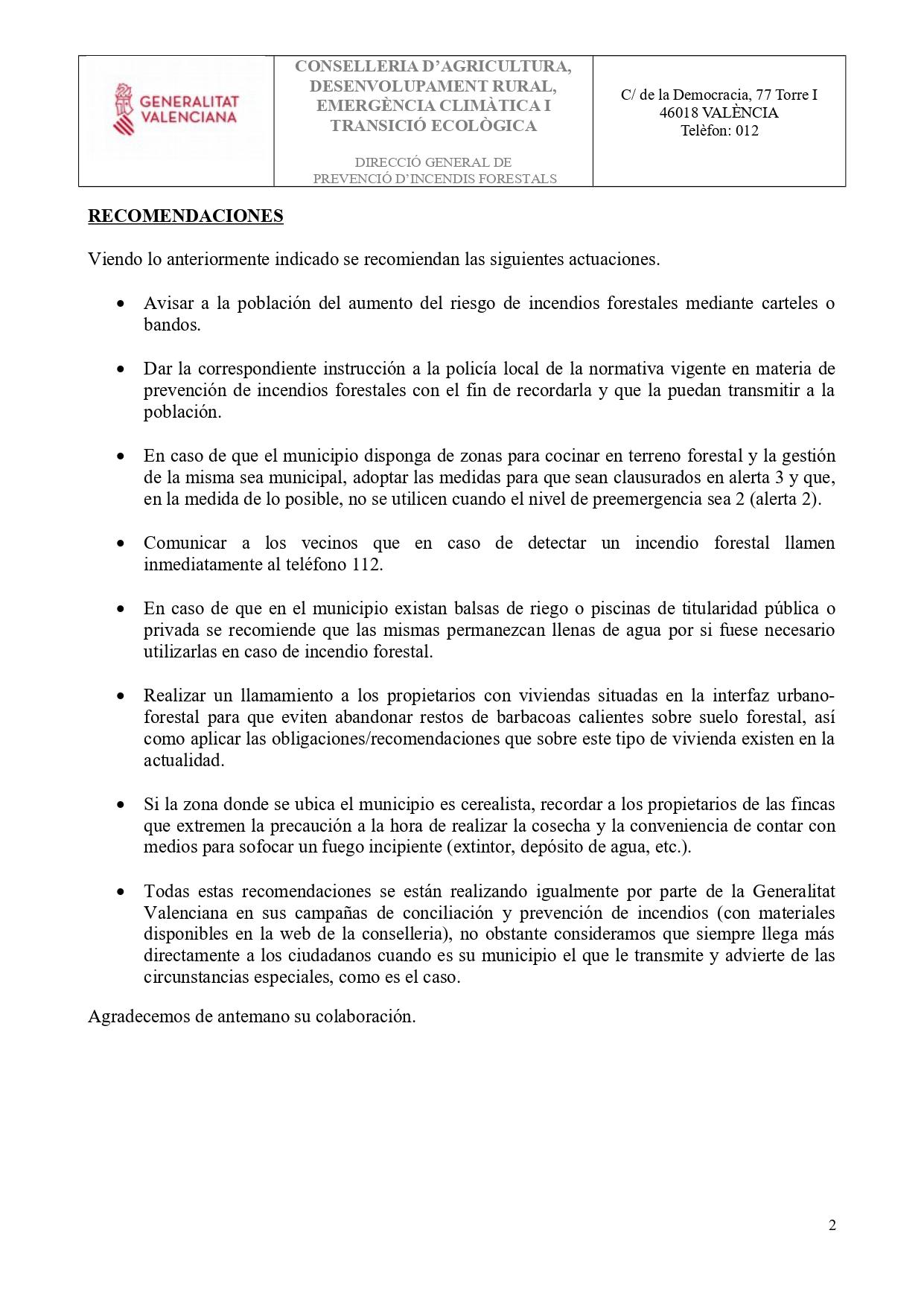 Boletín_especial_20190627_page-0002.jpg