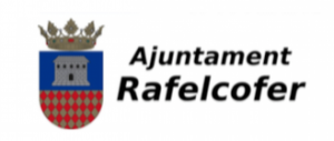 ADJUDICACIÓ BAR POLIESPORTIU | Rafelcofer