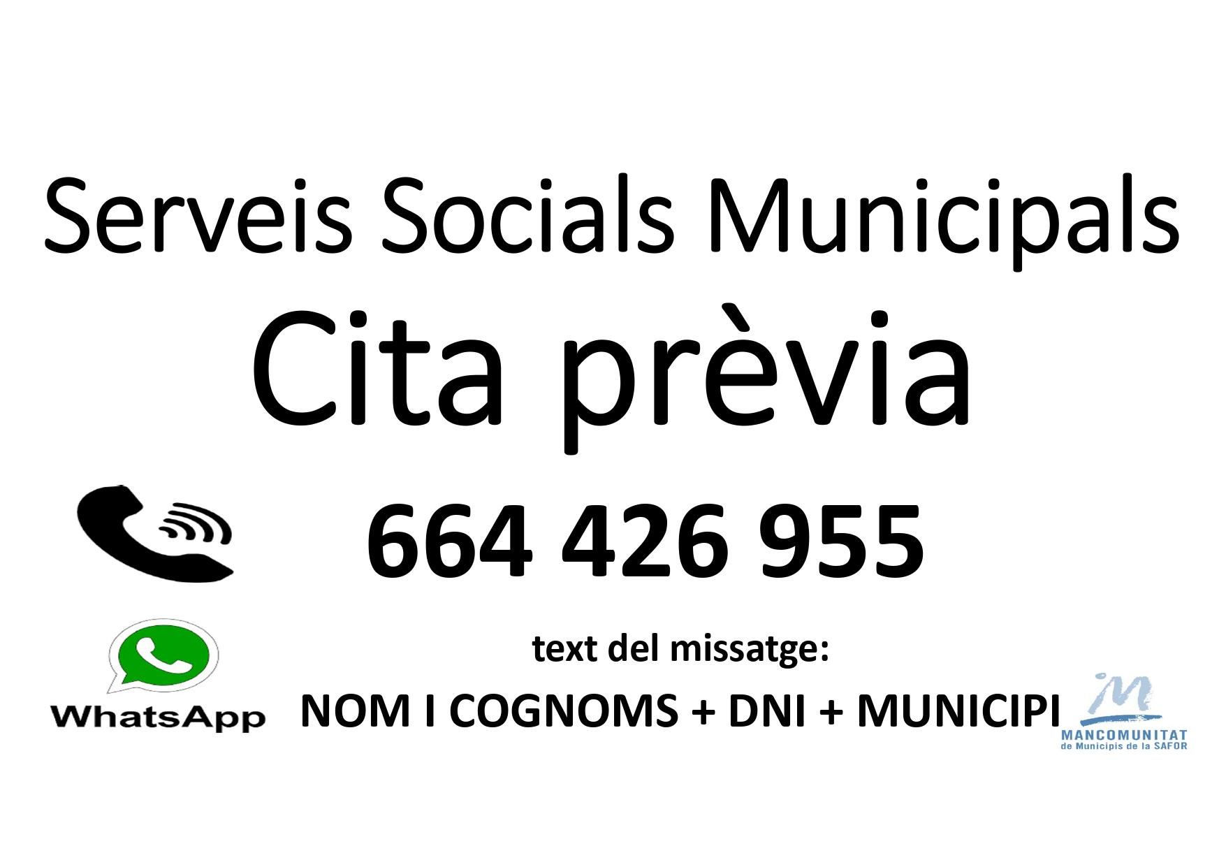 cartell_cita_prèvia_page-0001.jpg