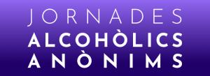 El grup d'autoajuda «Alcohòlics Anònims d'Oliva» organitza unes Jornades de Portes Obertes