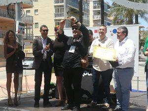 El restaurant El Vermut, de la Pobla de Vallbona, guanya el III Concurs d'arròs de vigília