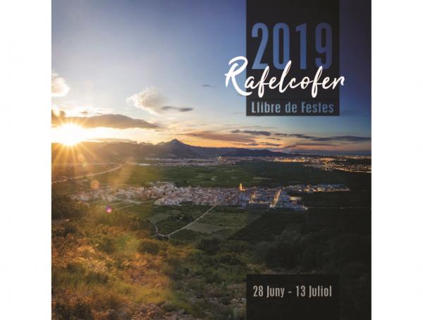Festes Rafelcofer 2019 | Rafelcofer