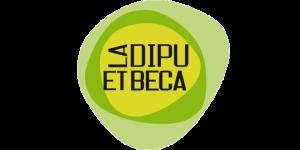 L'Ajuntament de Tavernes ofereix 14 places per a la Dipu et Beca