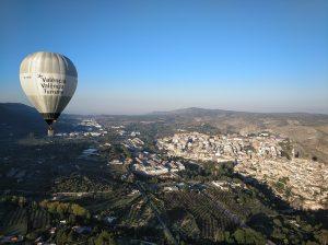 Ajuntaments i associacions opten des de hui a les ajudes del Patronat de Turisme consignades en més d'un milió d'euros