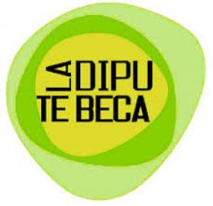 """""""LA DIPU TE BECA"""" 2019"""