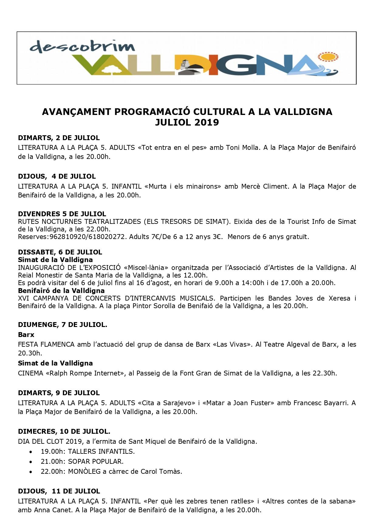 AVANÇAMENT_PROGRAMACIÓ_CULTURAL_A_LA_VALLDIGNA_JULIOL_2019_page-0001.jpg