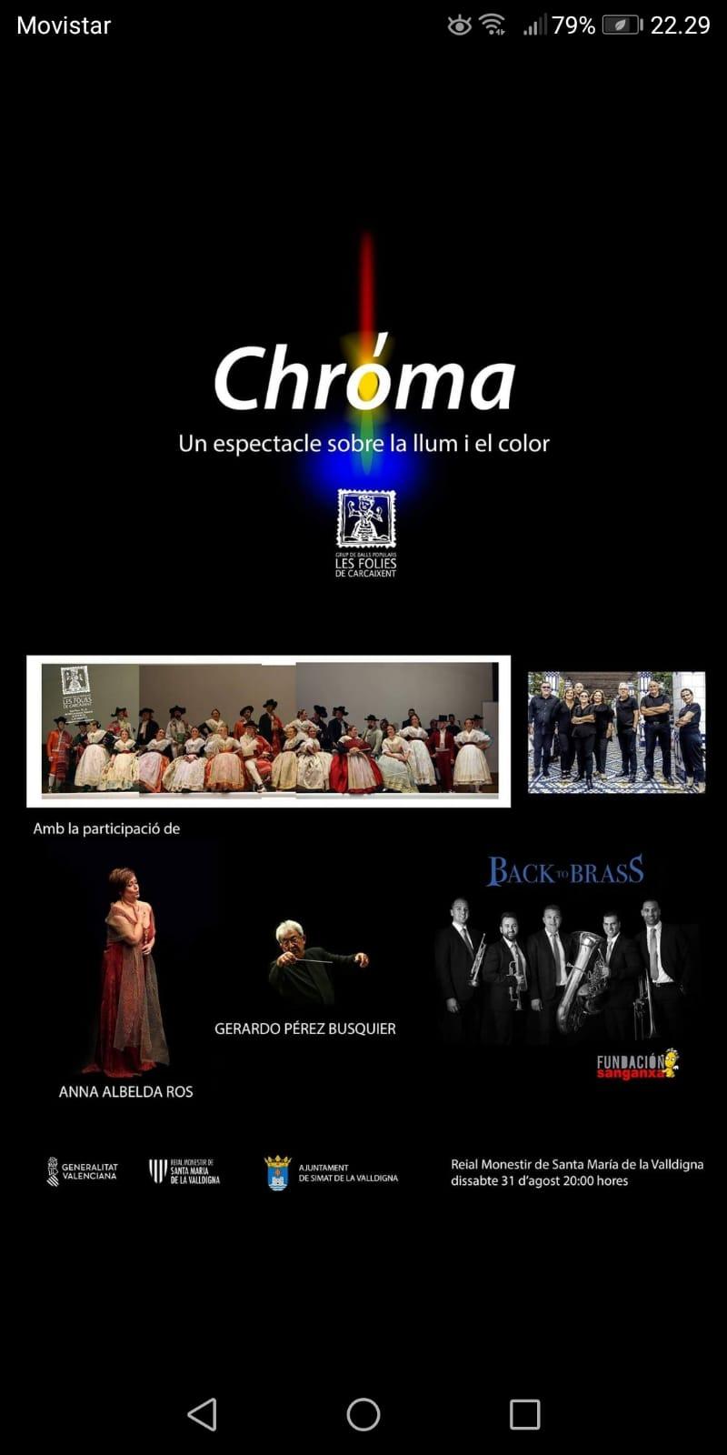 chroma2