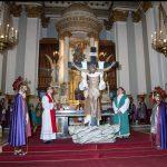 Oliva acull aquest cap de setmana l'acte de cloenda de la Diocesana 2019