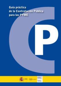 Guía práctica de la contratación para las PYME