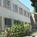 El centre FPA Municipal 'Joanot Martorell' compta amb 472 alumnes durant el curs 2019-2020