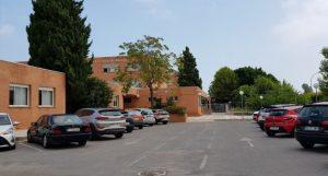L'Ajuntament d'Oliva licita la redacció de tres projectes englobats dins del 'Pla Edificant'