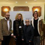 Oliva presenta en FITUR la seua oferta turística d'esdeveniments esportius, naturalesa, gastronomia i oci per a 2020