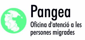 Tallers de preparació per als exàmens de coneixements culturals i socials d'Espanya 2020