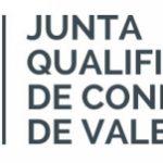Ajornament de les proves de la Junta Qualificadora de Coneixements de Valencià 2020