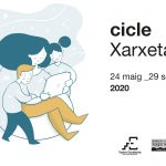 El cicle Xarxeta de l'Escalante presenta una programació amb 14 espectacles en línia