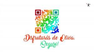 Seguretat i innovació, claus en la nova campanya de promoció turística d'Oliva