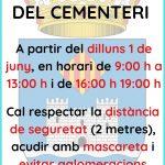 Ajuntament de Simat de la Valldigna 13