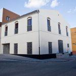 Tavernes de la Valldigna contractarà un total de 112 treballadors agrícoles, en este període estival.