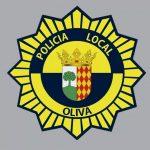 La Policia Local ha imposat 117 multes per diverses infraccions el passat cap de setmana