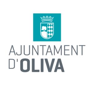 L'Ajuntament d'Oliva informa sobre la detecció d'un cas de COVID-19 entre els seus empleats